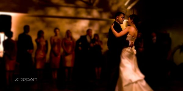 sacramento fine art film wedding photographer - about Jordan Zink
